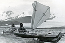 1981-Kayak-side-view-with-people