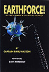 1993 Earthforce book