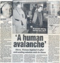 1995 history 1995e news article thumb