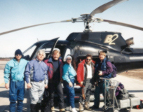 1996-Helicopter-with-crew-in-front