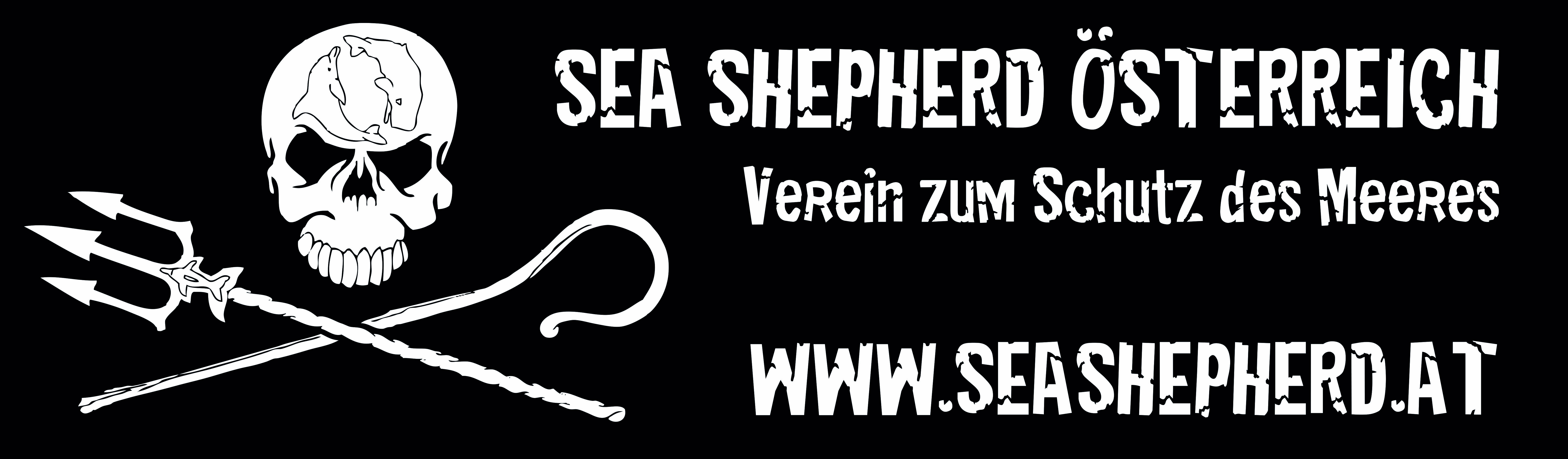 Sea Shepherd AT 2016