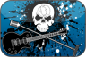 flags icons artists4seashepherd